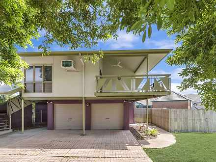 9 Evergreen Drive, Kirwan 4817, QLD House Photo
