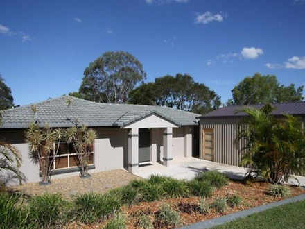 6 Ophelia Crescent, Eatons Hill 4037, QLD House Photo