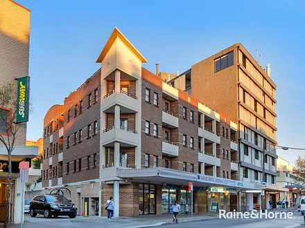 3/57 Belmore Road, Randwick 2031, NSW Apartment Photo