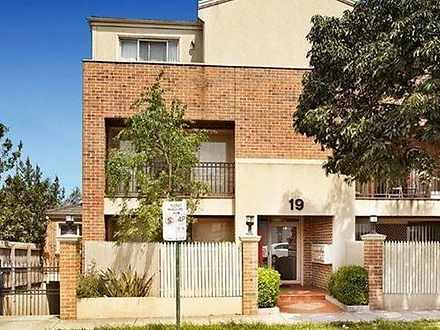 7/19 Cambridge Street, Box Hill 3128, VIC Apartment Photo