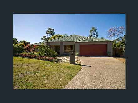 26 Saint Ives Circuit, Forest Lake 4078, QLD House Photo