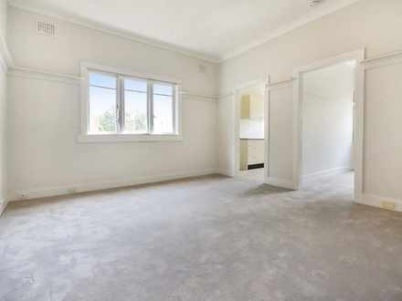 5/256 Bondi Road, Bondi 2026, NSW Apartment Photo