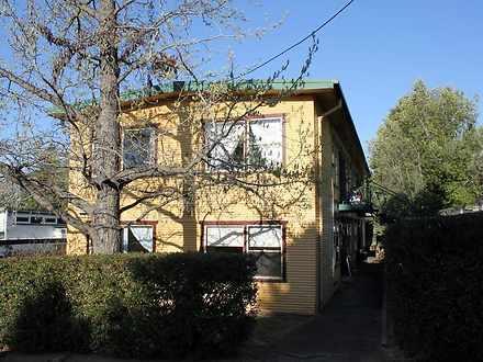 UNIT 3/155 Dangar Street, Armidale 2350, NSW Unit Photo