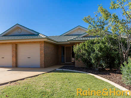 8 Hawkesbury Place, Dubbo 2830, NSW House Photo