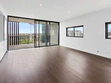 904/3 Mungo Scott Place, Summer Hill 2130, NSW Apartment Photo