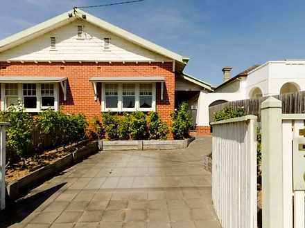 1A Shoobra Road, Elsternwick 3185, VIC House Photo