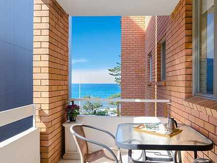7/70 Cliff Road, North Wollongong 2500, NSW Apartment Photo
