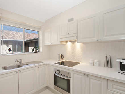 9/28-30 Cavill Street, Freshwater 2096, NSW Apartment Photo