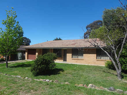 4 Willman Place, Bathurst 2795, NSW House Photo
