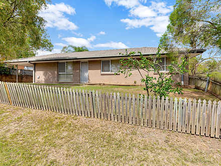 4 Tait Court, Dinmore 4303, QLD House Photo