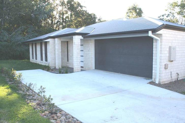 26 Chalmers Place, North Ipswich 4305, QLD House Photo