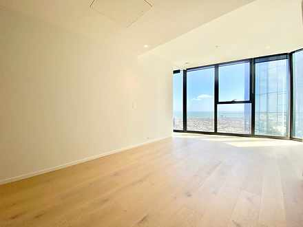 18 Hoff Boulevard, Southbank 3006, VIC Apartment Photo