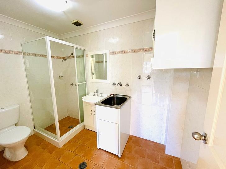 12/39-41 West Street, Hurstville 2220, NSW Unit Photo