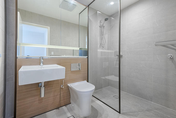 G832/1 Broughton Street, Parramatta 2150, NSW Apartment Photo