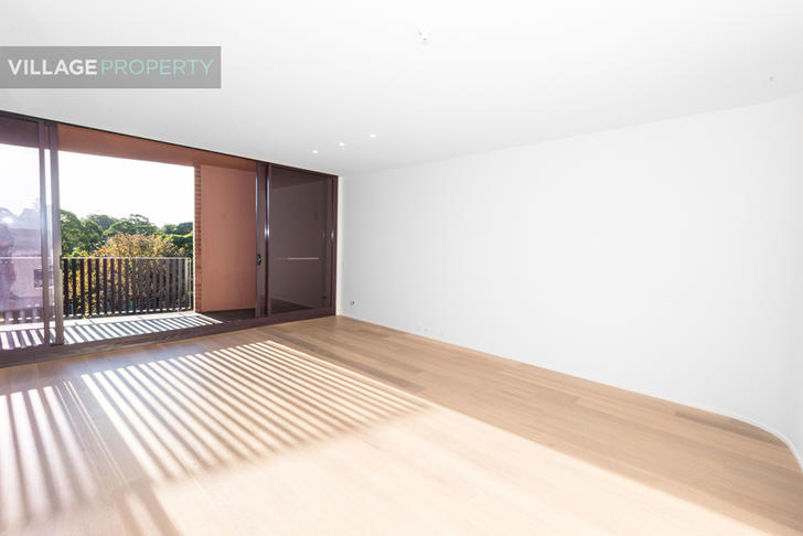 2306/6 Grove Street, Dulwich Hill 2203, NSW Apartment Photo