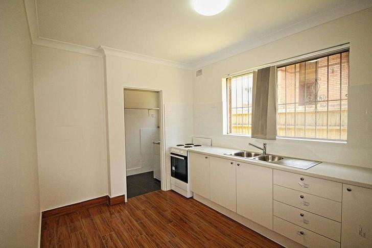 2/98 Duke  Street, Campsie 2194, NSW Apartment Photo