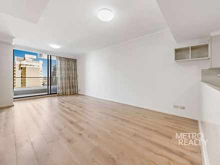 2507/91 Liverpool Street, Sydney 2000, NSW Apartment Photo
