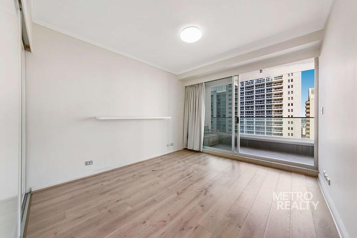 2507/91 Liverpool Street, Sydney 2000, NSW Apartment Photo