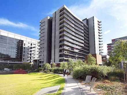 607/815 Bourke Street, Docklands 3008, VIC Apartment Photo