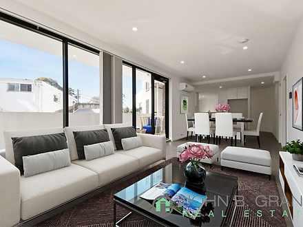 13/826 Hume Highway, Yagoona 2199, NSW Apartment Photo