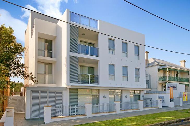 8/51A-53 High Street, Parramatta 2150, NSW Apartment Photo