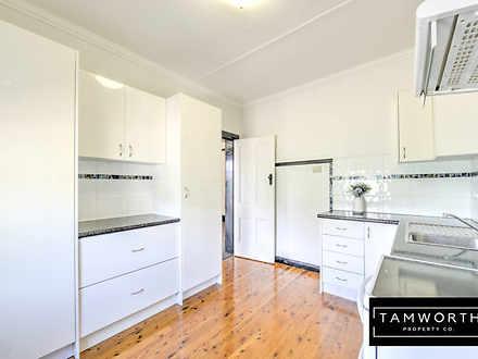 1/98 Griffin Avenue, Tamworth 2340, NSW Unit Photo