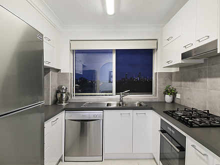 22/68 Bellevue Terrace, Toowong 4066, QLD Unit Photo