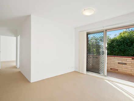 14/55 Wyuna Avenue, Freshwater 2096, NSW Apartment Photo