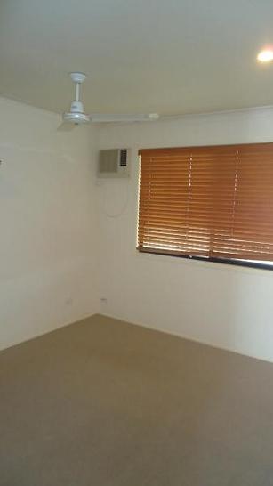 32A Savannah Drive, Moranbah 4744, QLD House Photo