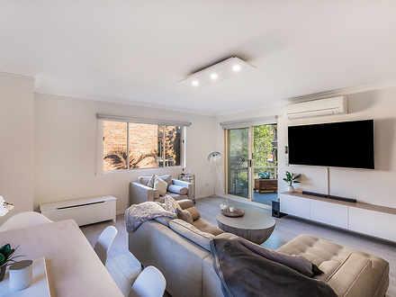 28/10-14 Warburton Street, Gymea 2227, NSW Apartment Photo