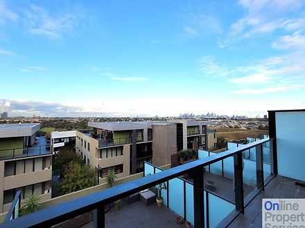 102/60 La Scala Avenue, Maribyrnong 3032, VIC Apartment Photo