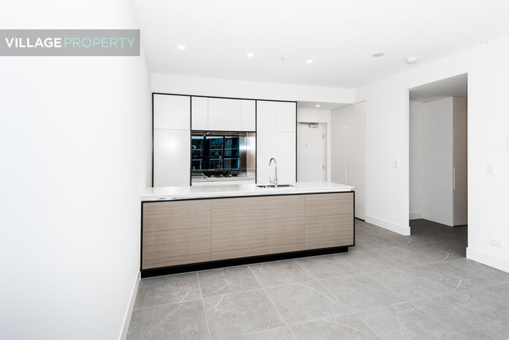 903/2H Morton Street, Parramatta 2150, NSW Apartment Photo