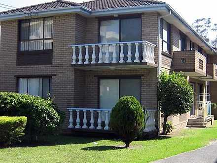 8/40 Pleasant Avenue, North Wollongong 2500, NSW Apartment Photo
