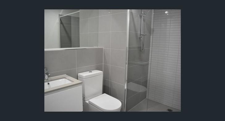 104/36 Copernicus Crescent, Bundoora 3083, VIC Apartment Photo