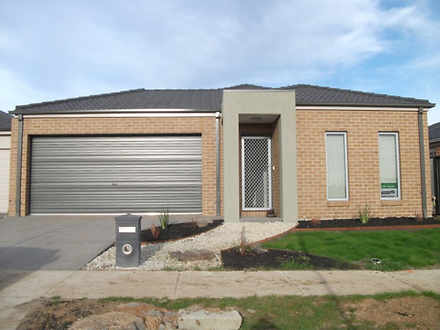24 Regal Road, Point Cook 3030, VIC House Photo