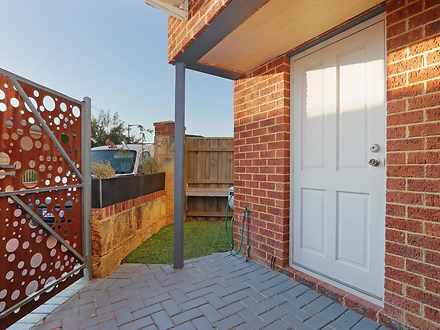 3/11 Waterway Crescent, Ascot 6104, WA Townhouse Photo