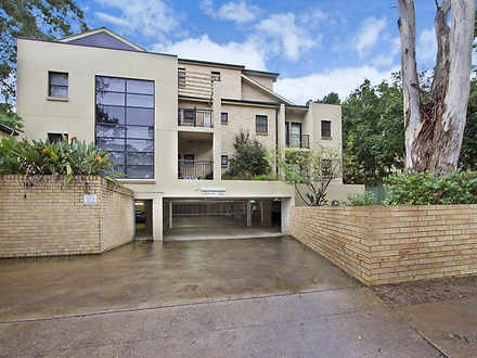 13/28-30 Jenner Street, Baulkham Hills 2153, NSW Apartment Photo