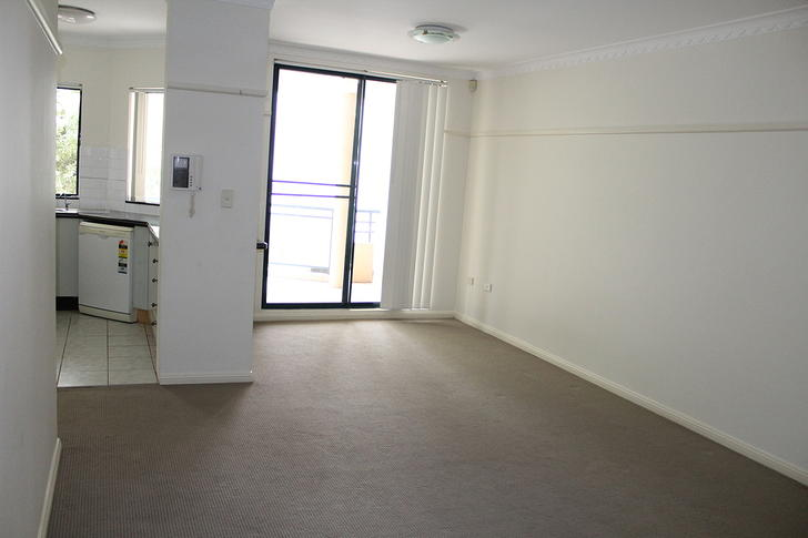 68/9-15 Lloyds Avenue, Carlingford 2118, NSW Apartment Photo