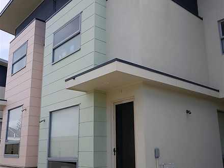 2/77 Grundy Terrace, Christies Beach 5165, SA House Photo