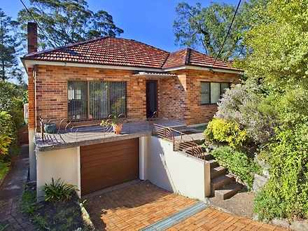 18 Mimosa Street, Oatley 2223, NSW House Photo