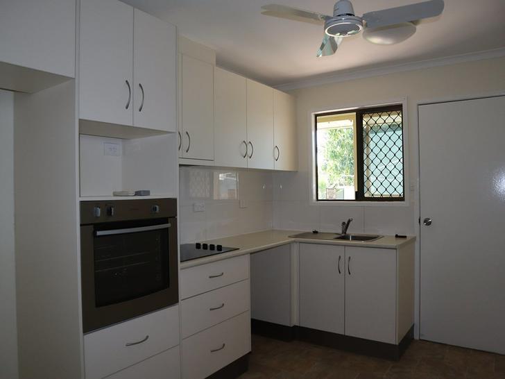 2/9 Copland Street, Emerald 4720, QLD Unit Photo