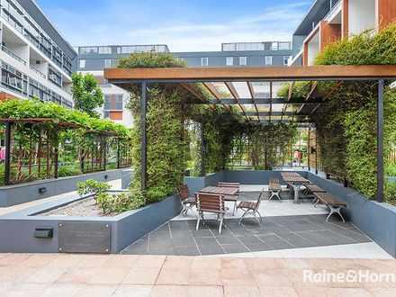8/834 Bourke Street, Waterloo 2017, NSW Apartment Photo