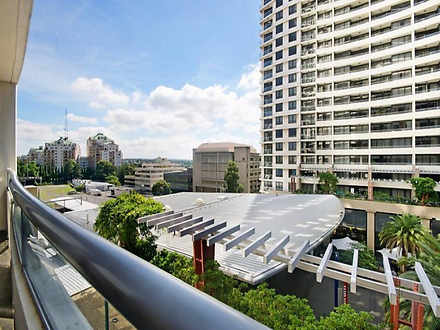 315/3 Herbert Street, St Leonards 2065, NSW Apartment Photo