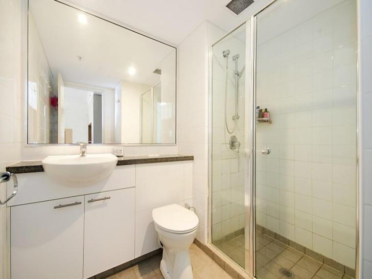 315/3 Herbert Street, St Leonards 2065, NSW Apartment Photo