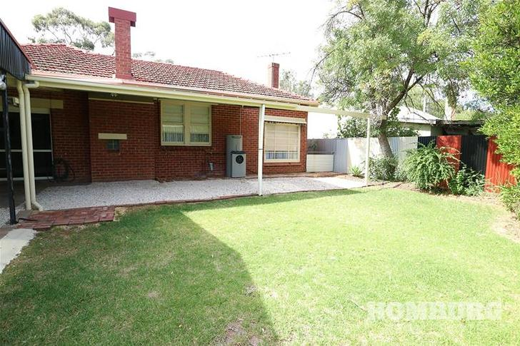107 Murray Street, Nuriootpa 5355, SA House Photo