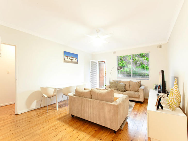 14/11 Bay Road, Russell Lea 2046, NSW Apartment Photo