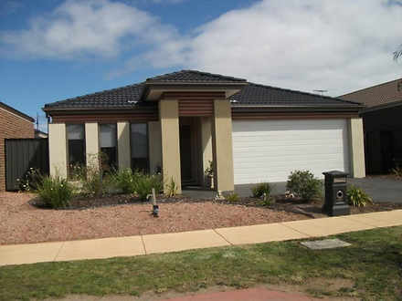 47 Brownlow Drive, Point Cook 3030, VIC House Photo