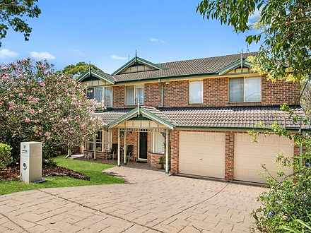 31 Frederick Street, Oatley 2223, NSW House Photo