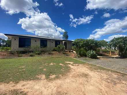 45 Arborcrescent Road, Glenwood 4570, QLD House Photo