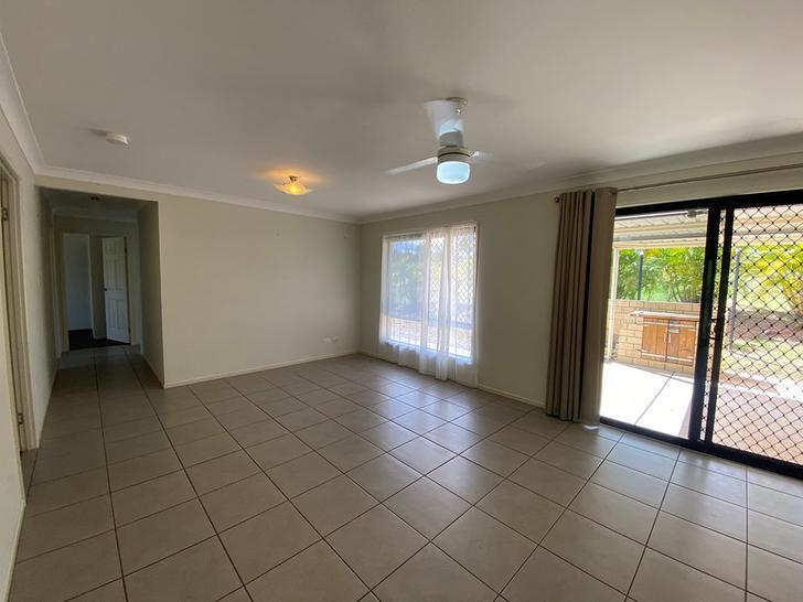 45 Arborcrescent Road, Glenwood 4570, QLD House Photo